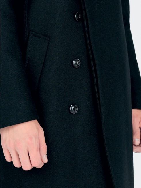 ellevn-ao-coat-11