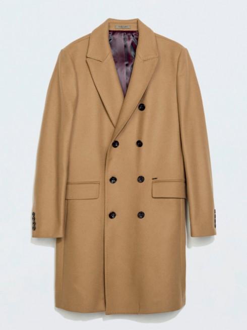 ellevn-ao-coat-3
