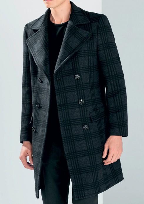 ellevn-ao-coat-7