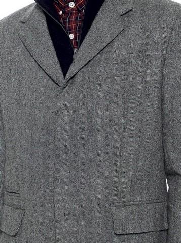 ellevn-ao-coat-8