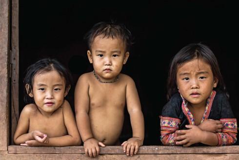 Người Việt Nam quý tôi