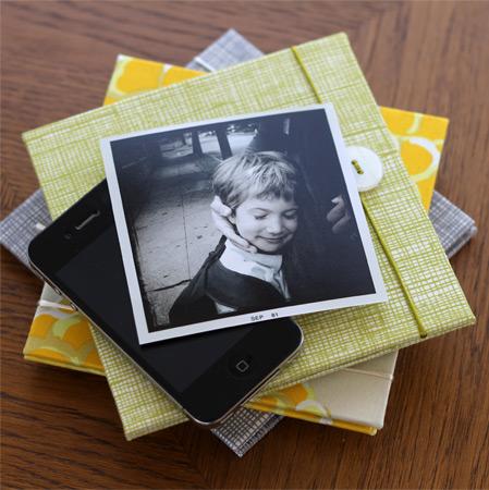 qua-8-3-cho-me-album