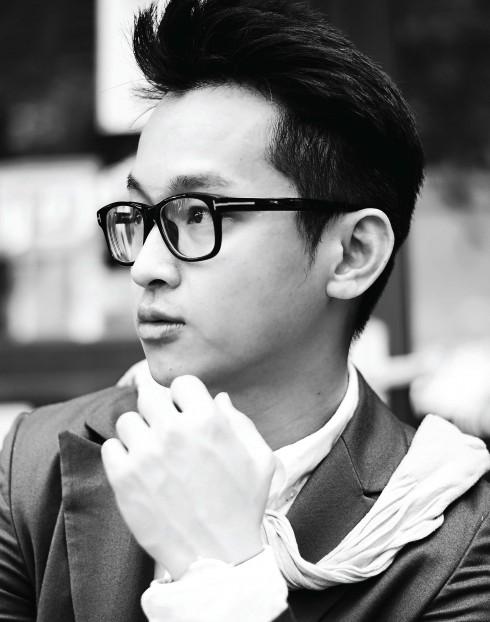 Yun Lukas