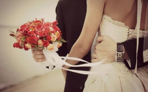 ellevn tư vấn hôn nhân