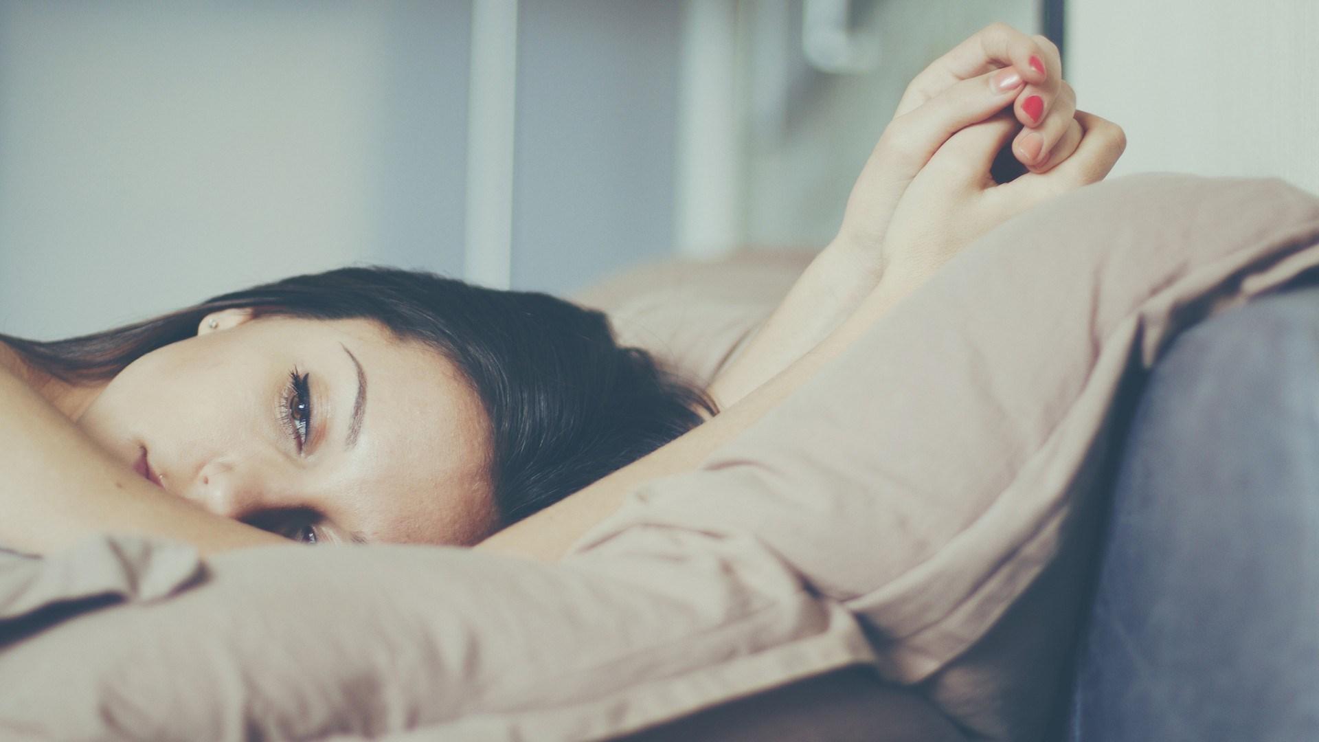 ELLE lắng nghe bạn: Bước qua sai lầm và tha thứ cho chính mình
