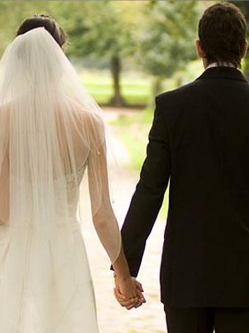 Hôn nhân - Từ thất bại đến hạnh phúc
