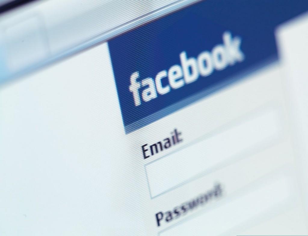 Facebook được xem là một trong những mạng xã hội phổ biến nhất hiện nay