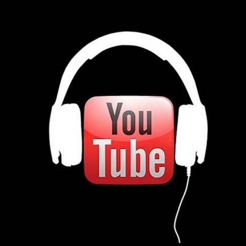 Yêu các clip trực tuyến chắc chắn bạn sẽ yêu Youtube