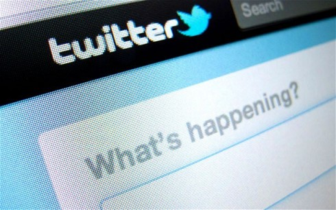 Twitter ưu việt với độ nhanh nhạy