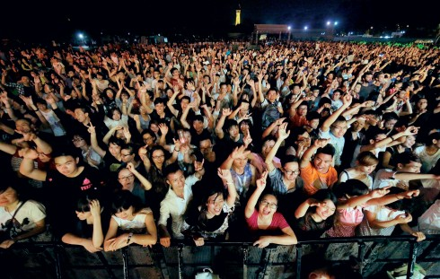 ellevn-festival-am-nhac-2
