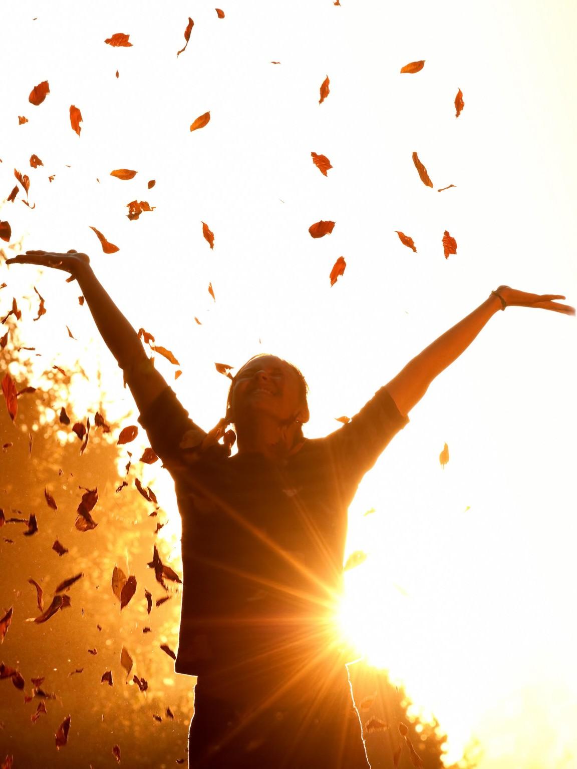 Hạnh phúc em lựa chọn được không? – Blog Nam Hie