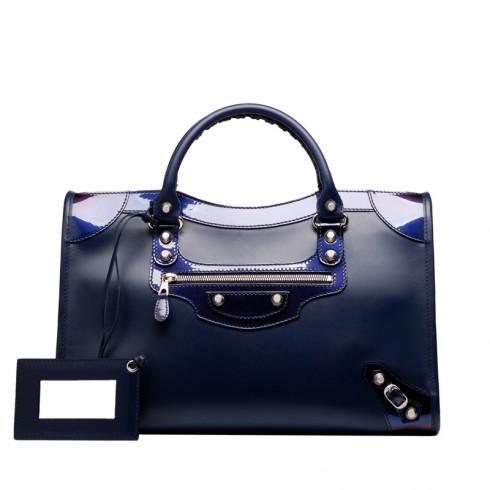 Túi xách thời trang xuân hè Balenciaga