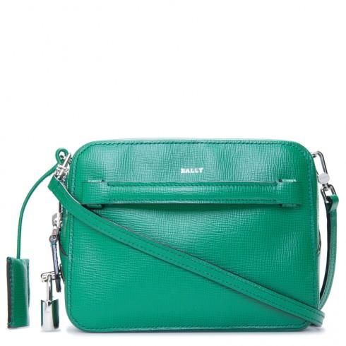 Túi xách thời trang xuân hè 2015 của Bally
