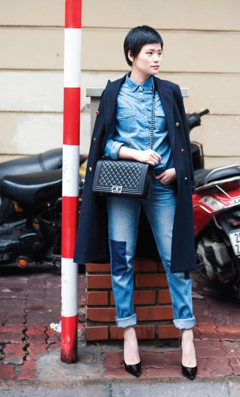 ellevn-6-cach-lam-moi-quan-jeans-2