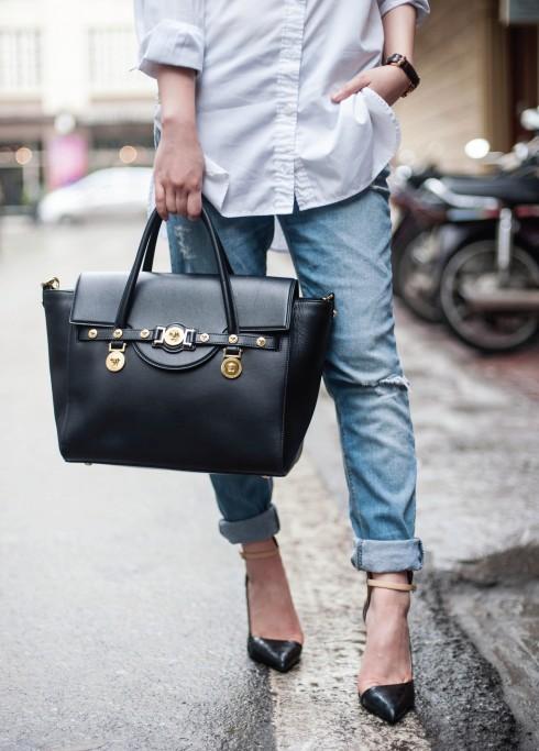 ellevn-6-cach-lam-moi-quan-jeans-3