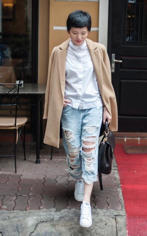 ellevn-6-cach-lam-moi-quan-jeans-4