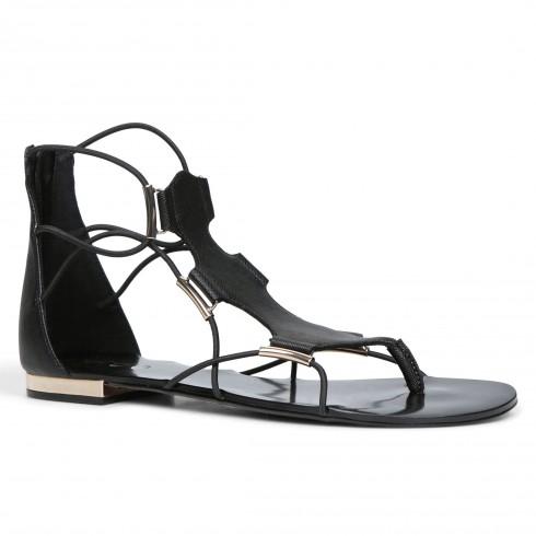Sandals ALDO (30$)