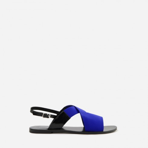 Sandals CHARLES & KEITH 46$