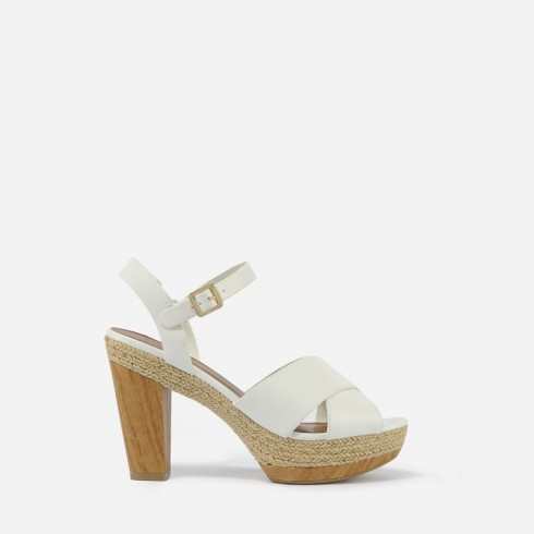 Sandals CHARLES & KEITH (59$)