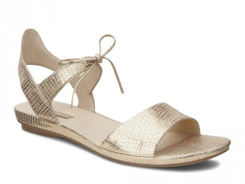 Sandals ECCO (115$)