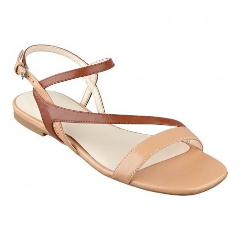 Sandals NINE WEST (69$)