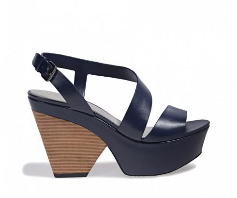 Sandals PEDRO (86$)
