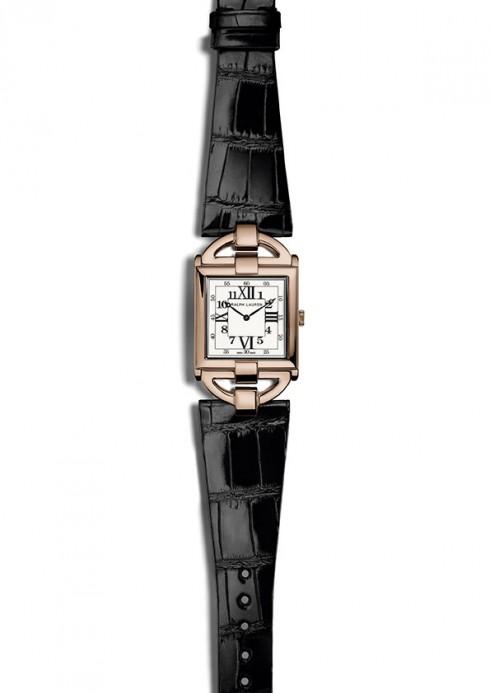 Đồng hồ thời trang nữ Ralph Lauren 867 Tuxedo