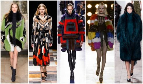xu-hướng-thời-trang-thu-đông-2015-áo-lông