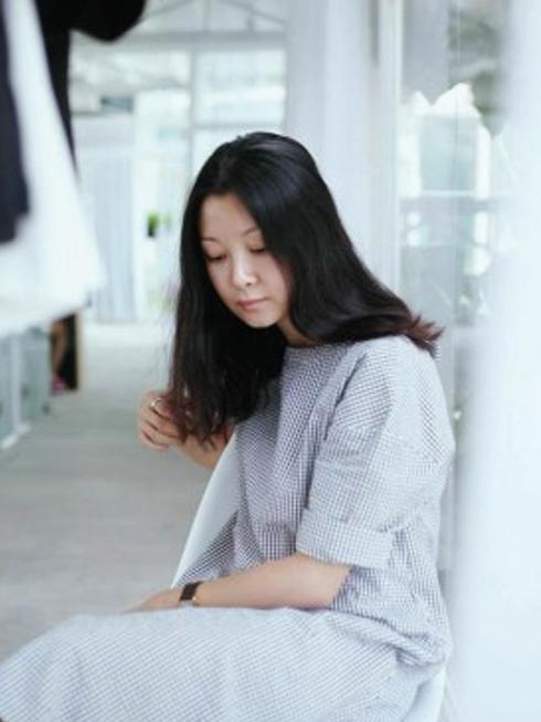 Nancy Lê - làm sao khởi nghiệp kinh doanh thời trang?