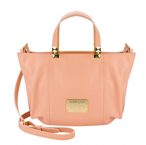 BST mẫu túi xách đẹp Morgan Bags tháng 5