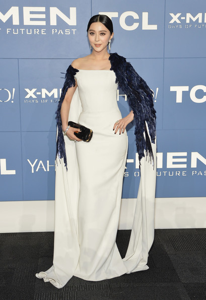 Đầm Georges Chakra Couture
