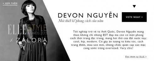Devon Nguyen