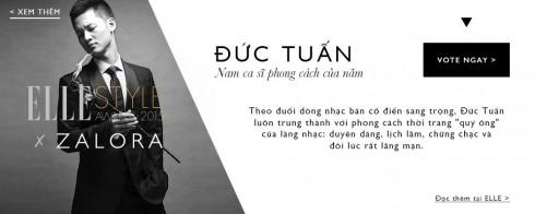 Duc Tuan