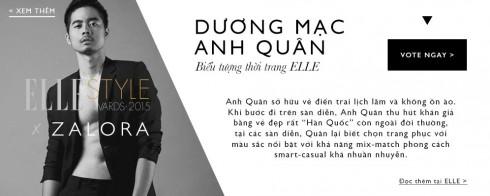 Duong Mac Anh Quan