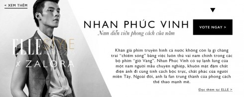 Nhan Phuc Vinh