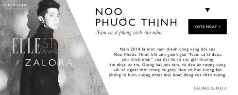 Noo Phuoc Thinh
