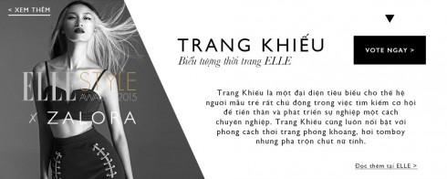 Trang Khieu