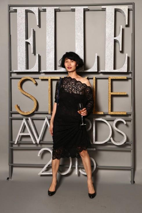 Li Lam - Thiết kế Li Lam