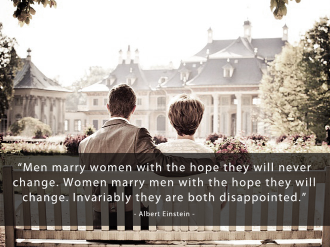 love quote about marriage 02