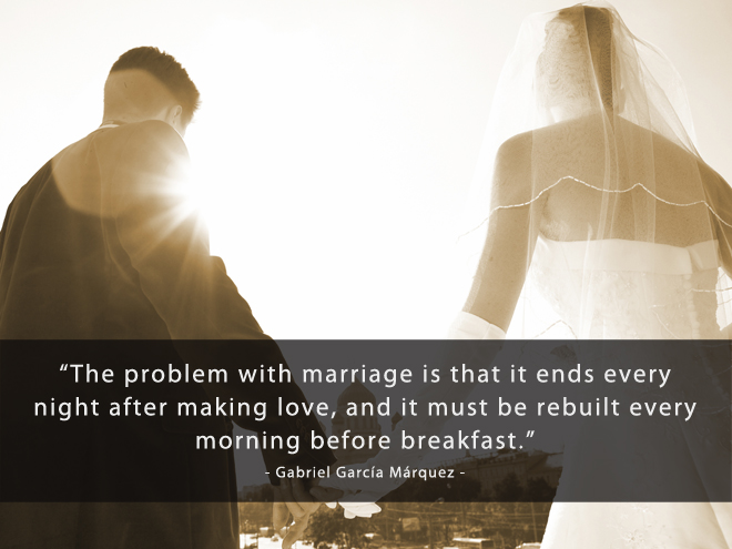love quote about marriage 04