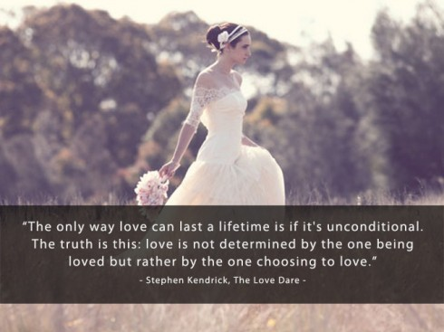 love quote about marriage 05