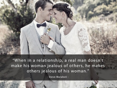 love quote about marriage 06