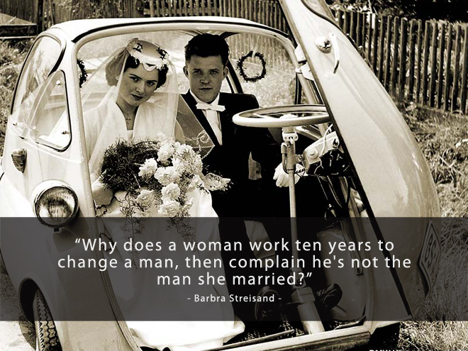 love quote about marriage 07