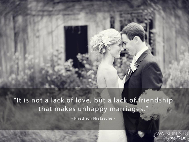 love quote about marriage 08