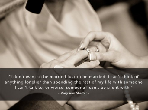 love quote about marriage 10