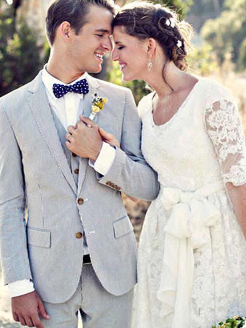 Những câu nói hay về tình yêu trong hôn nhân đáng suy ngẫm