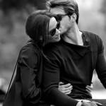 Tìm hiểu tâm trạng khi yêu