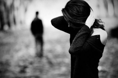 Nổi khổ của phụ nữ khi đàn ông ngoại tình