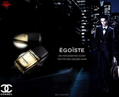 Chanel_Egoiste