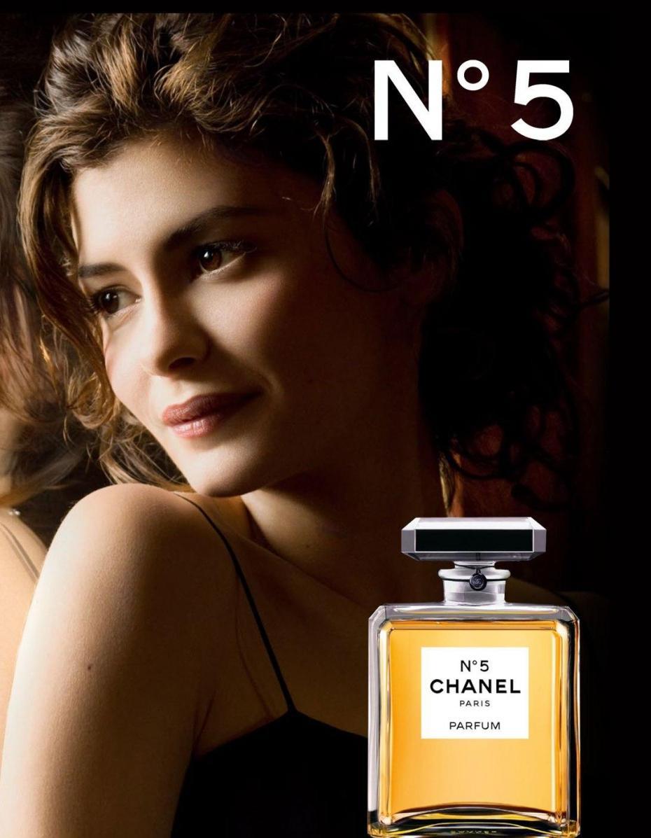 15 dòng nước hoa Chanel lịch sử